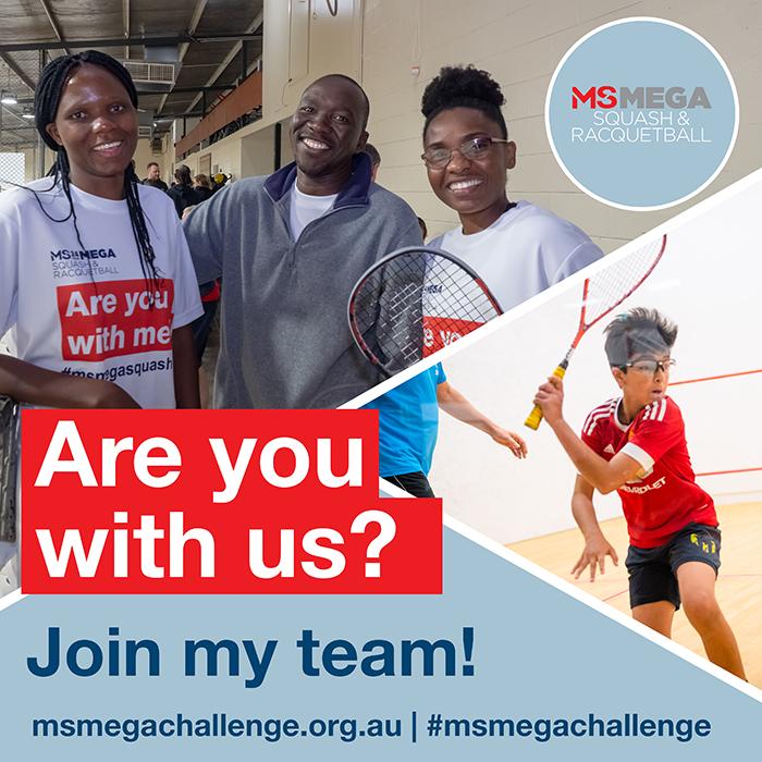 MS Mega Challenge - social tiles - S&R - Join My Team