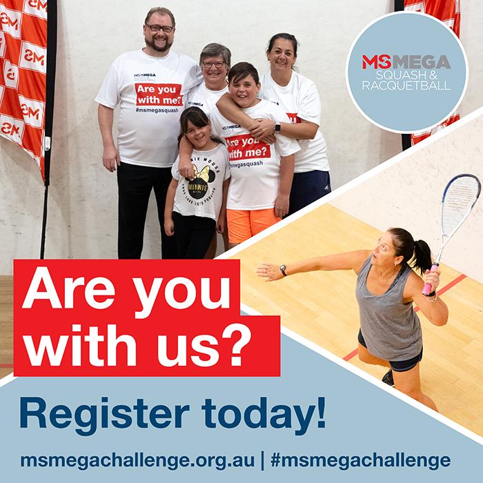 MS Mega Challenge - social tiles - S&R - register today
