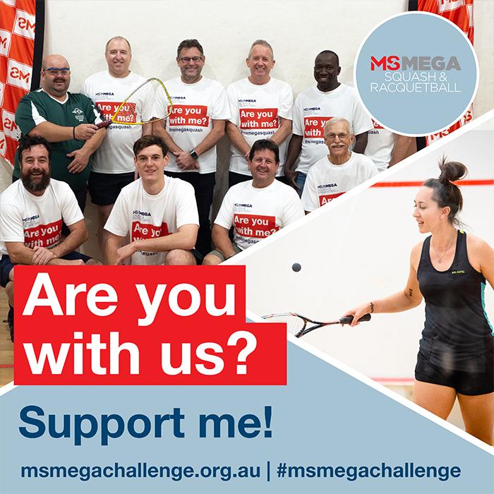 MS Mega Challenge - social tiles - S&R - support me